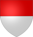 Blason-CH-Canton-Soleure.PNG