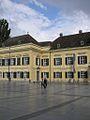 Blauer Hof Laxenburg 45.JPG