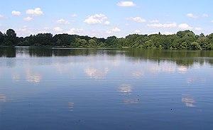 Blue lake Dorsten 1.jpg