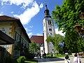 Bled (8898150318).jpg