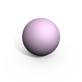 Blender-mesh-uv-sphere.png