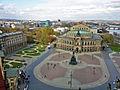 Blick-Theaterplatz2.jpg
