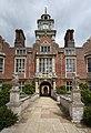 Blickling Hall entrance (3651226089).jpg
