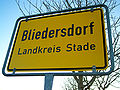 Bliedersdorf Ortsschild.jpg