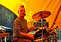 Blindfische – Wilwarin Festival 2015 03.jpg
