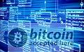 Blockchain-.jpg