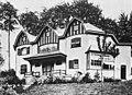 Bloemenwerf - Henry Van de Velde - 1896.jpg