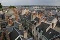 Blois-116-Stadt-Loire-2008-gje.jpg