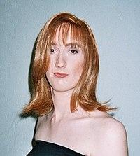 gay shemale esbjerg transvestit dating