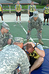 Blood, Sweat and Grit, No Tears for These Soldiers DVIDS183710.jpg