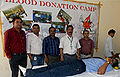 Blood donation camp.jpg