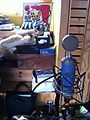Blue Microphones Bottle - bfor recording session.jpg