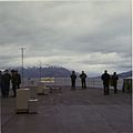 Blue Ridge transiting the Strait of Magellan, file 03 of 10.jpg