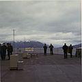Blue Ridge transiting the Strait of Magellan, file 03 of 10.jpg