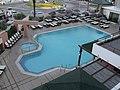 Blue Sky Hotel - panoramio.jpg