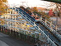 Blue Streak Cedar Point 01.jpg