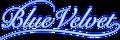 Blue Velvet glow logo.png