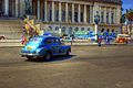 Blue car (3029310287).jpg