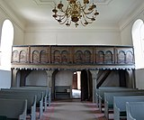 Blumenow church 2016 interior W.jpg