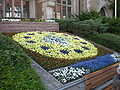 Blumenuhr Bernburg.JPG