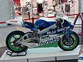 Blusens Avintia Moto2 Julian Simon 2012 R.jpg