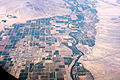 Blythe, California, and Colorado River 1.jpg