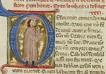 BnF ms. 854 fol. 50v - Aimeric de Péguilhan (1).jpg