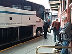 File:Boarding the Cascades POINT - Union Station (22729513831).jpg