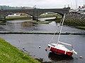 Boat - panoramio - Tanya Dedyukhina.jpg