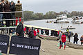 Boat Race 2014 - Reserve Race (24).jpg