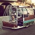 Boatcar.jpg