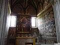 Bobbio-abbazia di san colombano-interno5.jpg