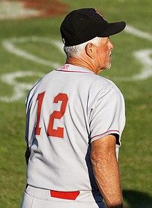 0c2e3f3c9fc53 Bobby Cuellar - Wikipedia