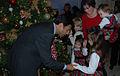Bobby Jindal Christmas 3.jpg