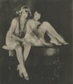 Bobby Reed & Betty Mack (Jul 1921).png