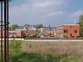 Bochum Gewerbepark Lothringen.jpg
