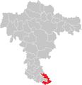 Bockfließ in MI.png