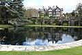 Bodnant Garden Pavilion Tearoom.jpg