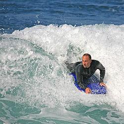 Bodyboarding 1 2007.jpg