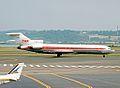 Boeing 727-231 N74318 TWA DCA 05.08.75 edited-3.jpg