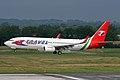 Boeing 737-86N Travel Service OK-TVA.jpg