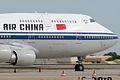 Boeing 747-4J6 Air China B-2447 (7288535966).jpg