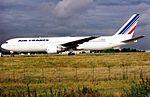 Boeing 767-37E-ER, Air France AN0221033.jpg