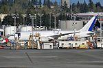 Boeing 787-8 Dreamliner - PAE (21299368549).jpg