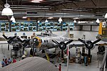 Boeing B-17G Flying Fortress (40434523883).jpg