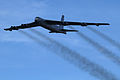 Boeing B-52H Stratofortress 4 (4818937607).jpg