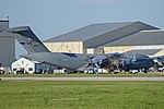 Boeing C-17A Globemaster III '44128' (41196441492).jpg