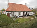 Boerenarbeidershuis - Tiegem.jpg