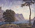 Bogaevsky Landscape 1942.jpg