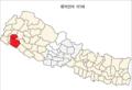 Bogatan Rajya (Doti).png
